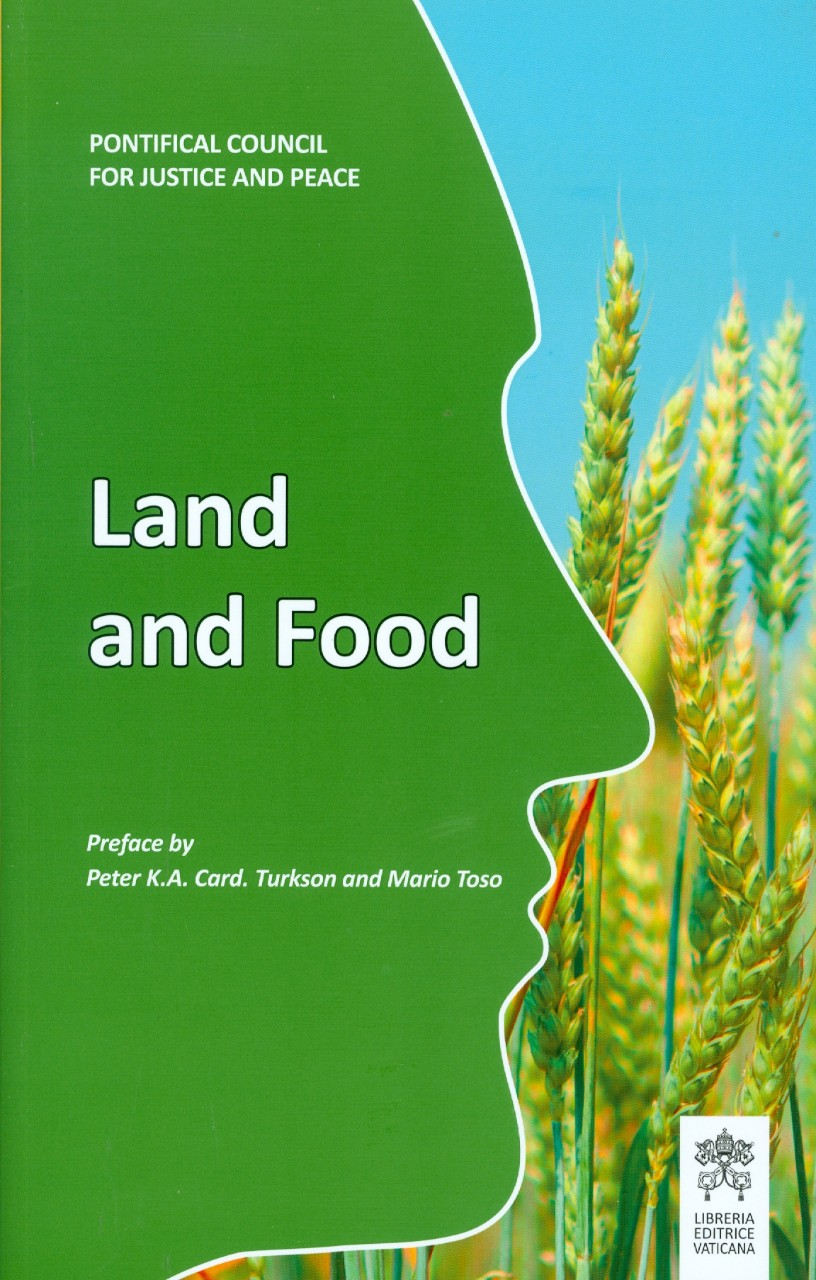 Land and Food